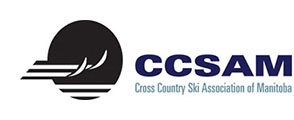 Cross Country Ski Association of Manitoba