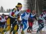 2003 Canada Winter Games