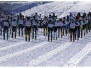 2007 Canada Winter Games