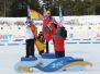 2011 Canada Winter Games