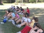 2006 Fall Camp RMNP