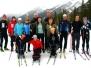 2012 Para Nordic