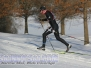 2013 City of Lakes Loppet