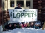 2013 Riding Mountain Loppet