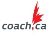 logo_coachingcanada