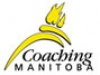 logo_coachingmb
