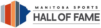 manitoba-sports-hall-of-fame